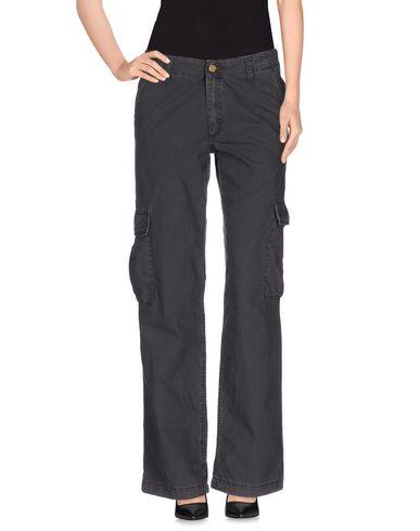 Повседневные брюки CARHARTT 36745687AL