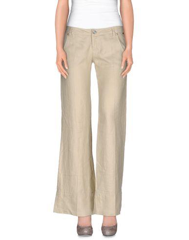 Повседневные брюки PHARD 36745689NJ