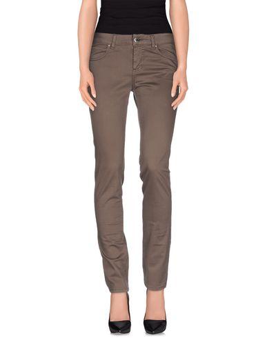 Повседневные брюки FLY GIRL 36746054EJ