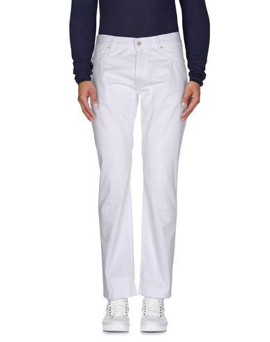 Повседневные брюки LOVE MOSCHINO 36746501JQ