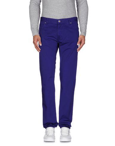 Повседневные брюки LOVE MOSCHINO 36746501PX