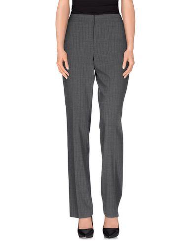 Повседневные брюки JEAN PAUL GAULTIER FEMME 36746577GS