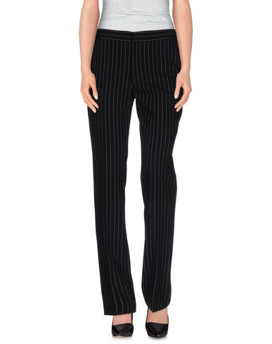 Повседневные брюки JEAN PAUL GAULTIER FEMME 36746643TK