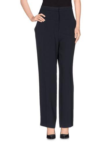 Повседневные брюки NINA RICCI 36746839GD