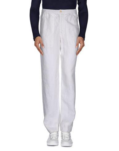 Повседневные брюки NORTON & WILSON 36746953OV