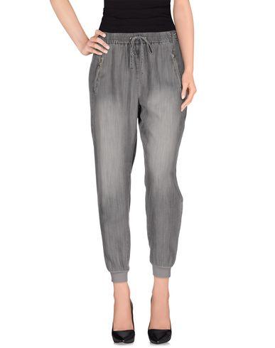 Foto BLACK ORCHID Pantaloni jeans donna