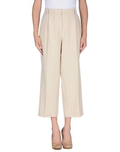 Foto SIMONA MARTINI Pantalone donna Pantaloni