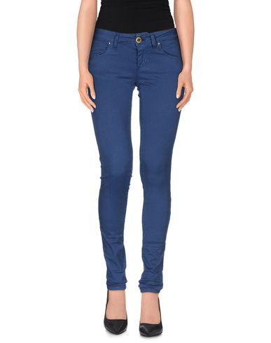 Повседневные брюки FLY GIRL 36747439EV