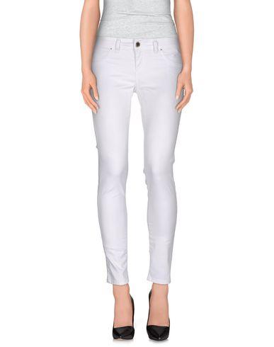 Повседневные брюки FLY GIRL 36747594EC