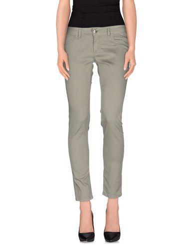 Повседневные брюки FLY GIRL 36747594IV