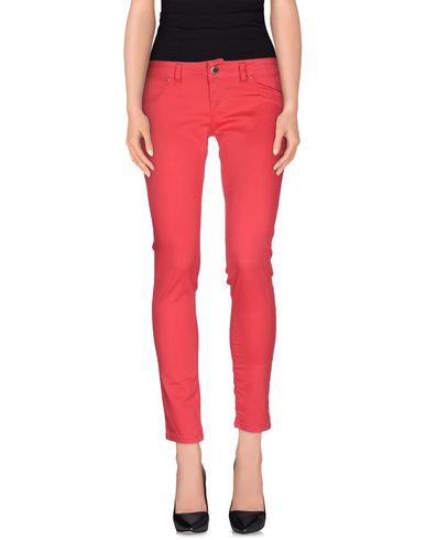 Повседневные брюки FLY GIRL 36747594UF