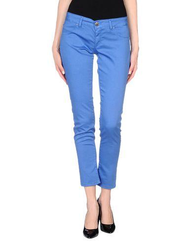 Повседневные брюки FLY GIRL 36747594UM