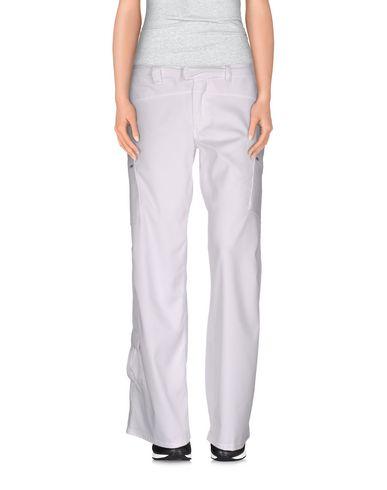 Повседневные брюки NIKE 36747793BF