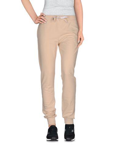 Foto LIU •JO SPORT Pantalone donna Pantaloni