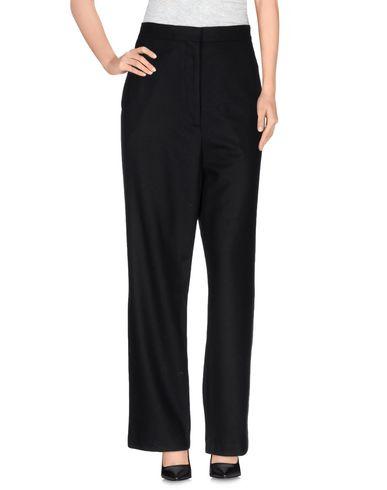 Повседневные брюки RIKA BY ULRIKA LUNDGREN 36748903IT