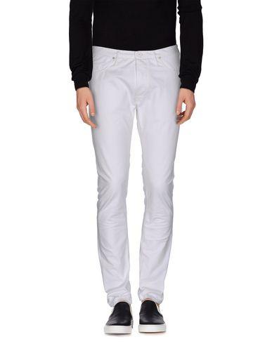 Foto AN UPDATE Pantalone uomo Pantaloni