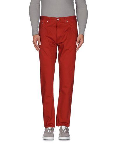 Повседневные брюки STUSSY 36749152JN