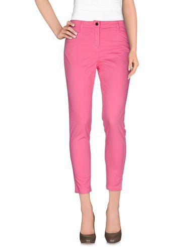Повседневные брюки ANNA RACHELE JEANS COLLECTION 36749307XP
