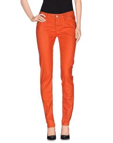 Повседневные брюки LEROCK 36749418NW