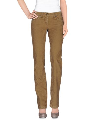 Повседневные брюки WEBER 36749524NT