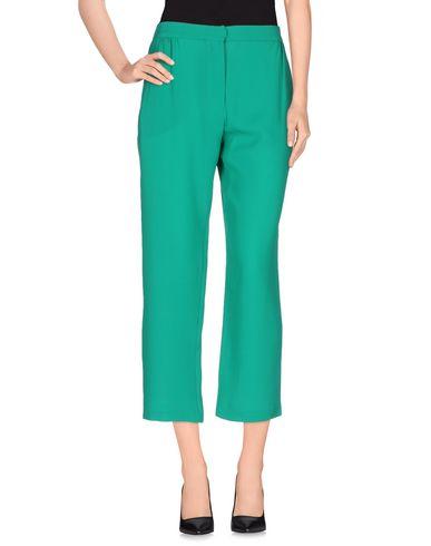 Повседневные брюки NINA RICCI 36749565CJ