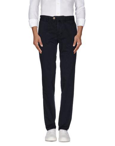 Повседневные брюки BLAUER 36749571MT