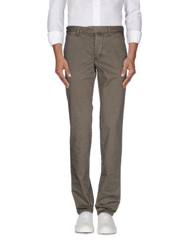 Повседневные брюки BLAUER 36749571WE