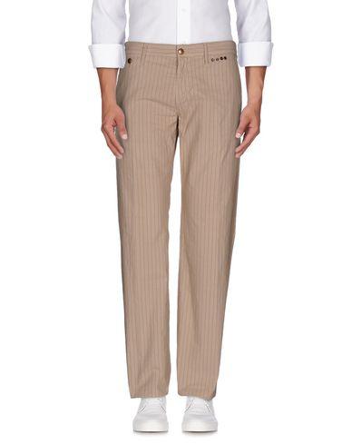 Повседневные брюки EXTE 36750057EU