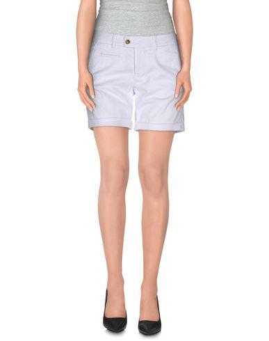 Повседневные шорты BLAUER 36750133FS