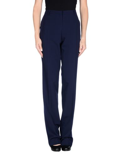 Guess By Marciano :  Pantalon femme