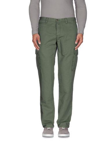 Повседневные брюки ICON 36750322GQ