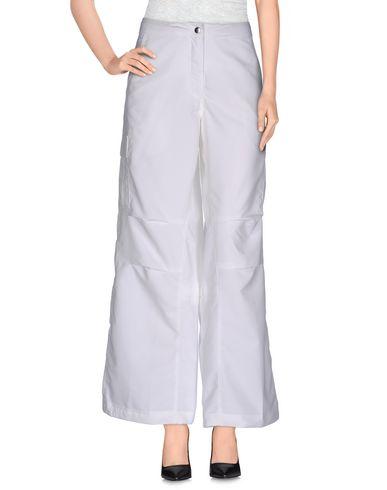 Повседневные брюки NIKE 36750519TO