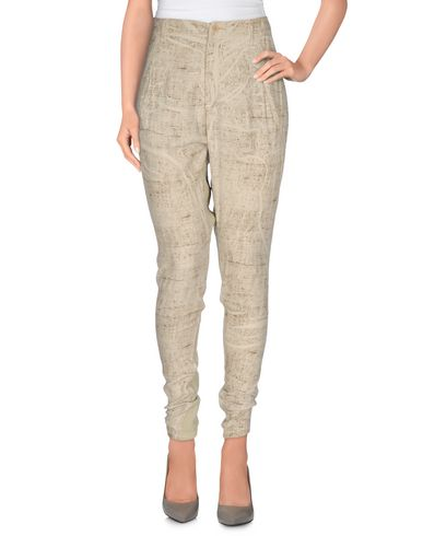 Повседневные брюки SUPERFINE 36750724RE