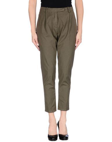 Повседневные брюки PAOLO PECORA 36750789XA