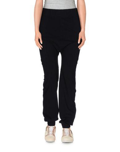 Повседневные брюки NUMPH 36752268HD