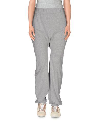 Повседневные брюки NUMPH 36752268UW