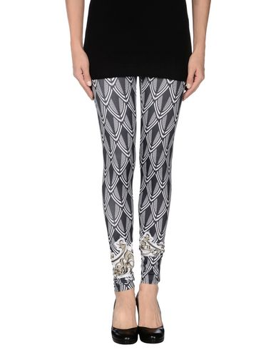 Foto BRAND UNIQUE Leggings donna