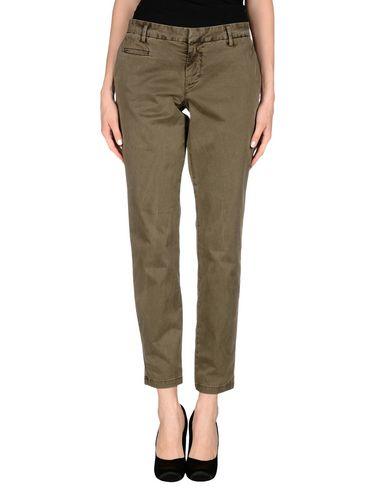 Повседневные брюки BLAUER 36752608MH