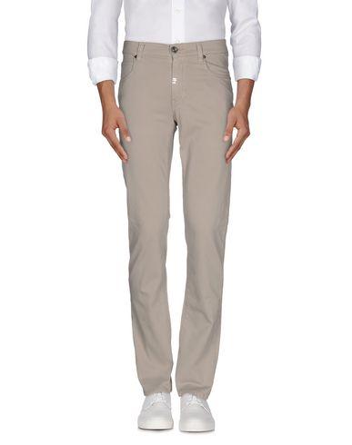 Повседневные брюки IT'S MET 36752673NE