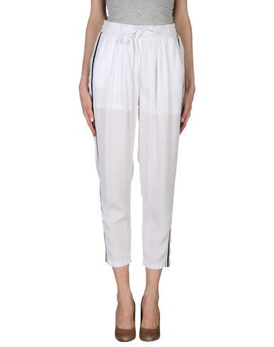 Повседневные брюки NOSHUA 36752678JF