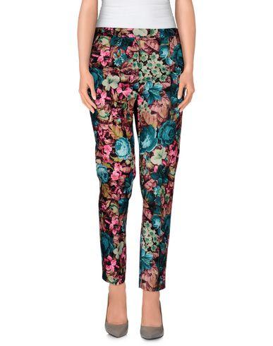 Повседневные брюки DARLING 36752936JD
