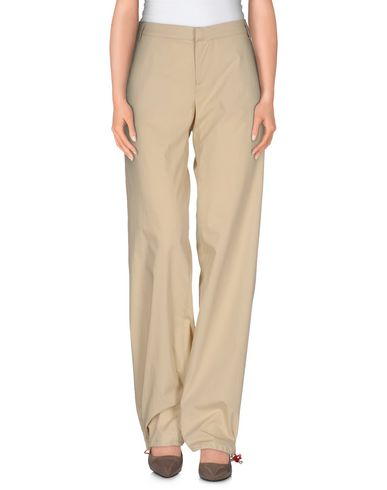Повседневные брюки GF FERRE' 36752965OR