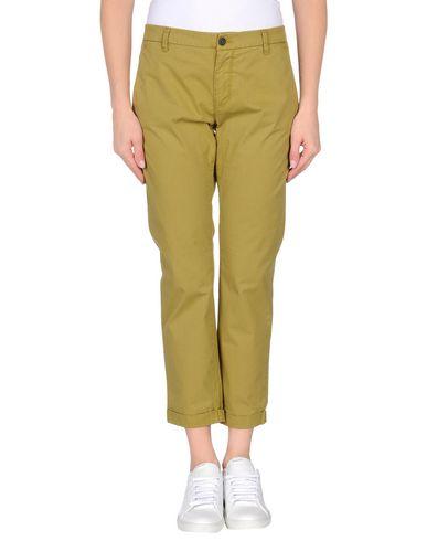 Повседневные брюки PEUTEREY 36753172JP