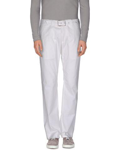 Повседневные брюки EXTE 36753200WE