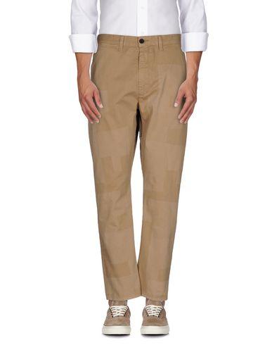 Повседневные брюки LEVI'S® MADE & CRAFTED™ 36753234NT
