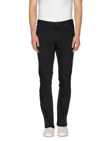 Повседневные брюки OBEY 36753367PR
