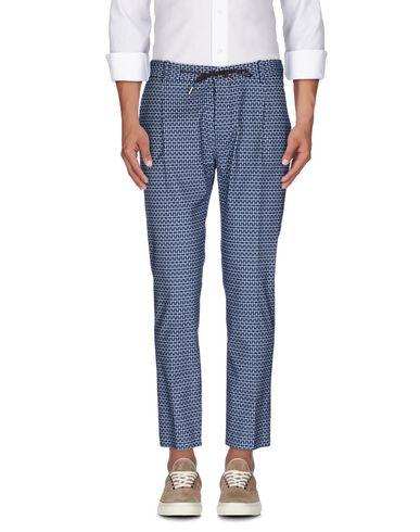 Повседневные брюки PAOLO PECORA 36753602QF