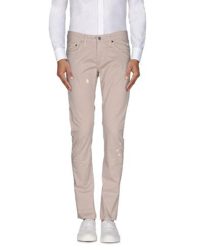 Повседневные брюки PAOLO PECORA 36753617TM