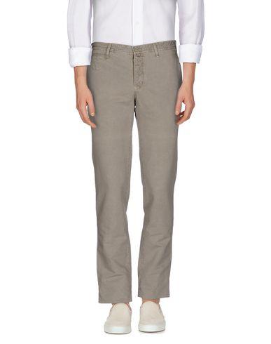 Повседневные брюки ICON 36753714LJ