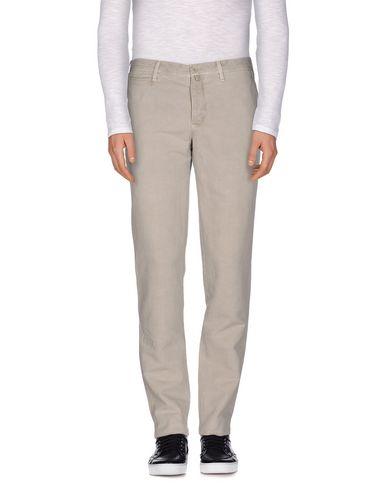 Повседневные брюки ICON 36753714RX